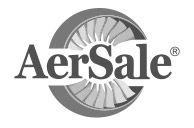 NEACO supplies parts for AerSale