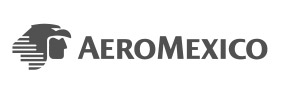 NEACO supplies parts for AeroMexico