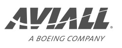 NEACO supplies parts for Aviall