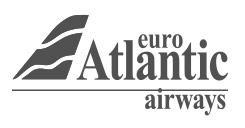 NEACO supplies parts for Euro Atlantic Airways