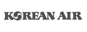 NEACO supplies parts for Korean Air
