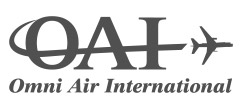 NEACO supplies parts for Omni Air International